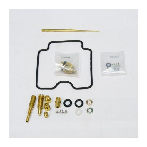Yamaha YFM 660 F 2006 - 2008 Carburetor Rebuild Kit